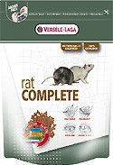 Complete - Rat Complete voor Ratten
