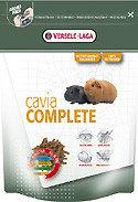 Complete - Cavia Complete voor Cavia's