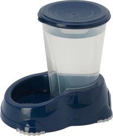 Drinkfontein Smart Sipper 1.5 Liter Blue Berry