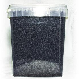 Steurvoer 10 Liter 3 MM