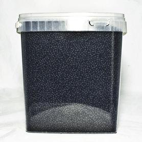 Steurvoer 5 Liter 3 MM