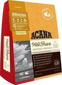 Acana Regionals Dog Wild Prairie 13 kg