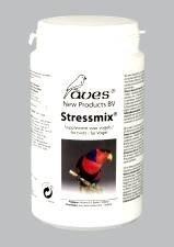 Aves - Aves Stressmix