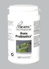 Aves - Aves Probiotics