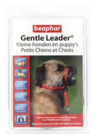 Gentle Leader Small Rood