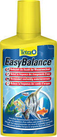 Tetra Easy Balance New Formula 100 ML