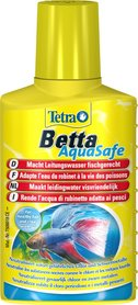 Tetra Betta Aquasafe 100 ML