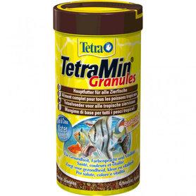 Tetramin Granulaat Bio-Active 250 ML