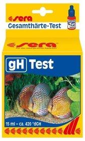 Sera GH Test 15 ML