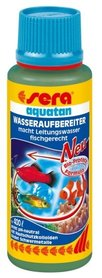 Sera Aquatan 100 ML