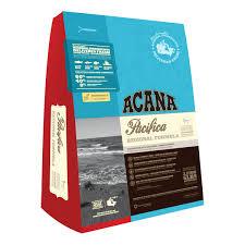 Acana Regionals Cat Pacifica 5.4 kg