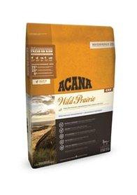 Acana Regionals Cat Wild Prairie 5.4 kg