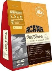 Acana Regionals Dog Wild Prairie 6 kg