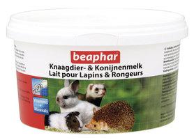 Beaphar Knaagdier & Konijnenmelk 200g