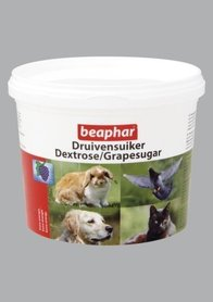 Beaphar Druivensuiker 500ml