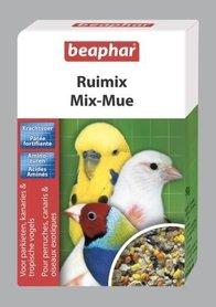 Beaphar Ruimix Kanarie 150 Gram