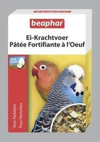 Beaphar Ei-Krachtvoer Parkieten 150 Gram