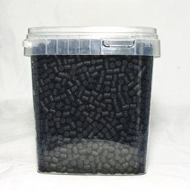 Steurvoer 2.5 Liter 6 MM