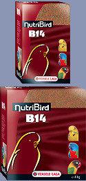 Versele-Laga Nitribird B14 Onderhoudsvoer 4 Kg