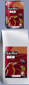 Versele-Laga Nitribird Beo Kompleet 10 Kg