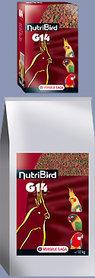 Versele-Laga Nutribird G14 Tropical 1 Kg