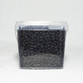 Steurvoer 1.2 Liter 6 MM