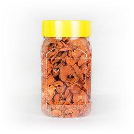 Wortelschijfjes 350 ml