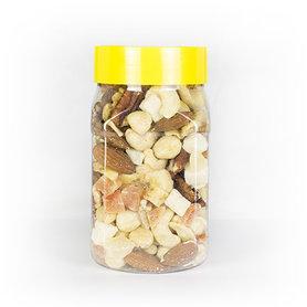 Noot en Fruitmix 350 ml