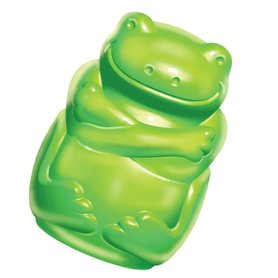 Kong squeezz jels large frog