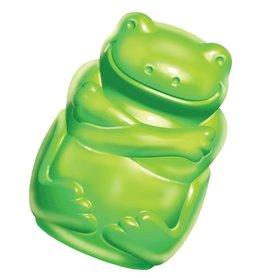 Kong squeezz jels medium frog