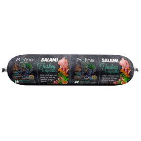 Profine Salami Kalkoen & Groenten