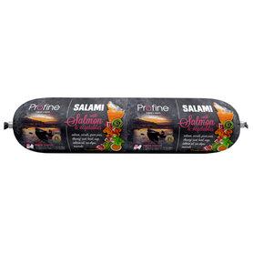 Profine Salami Zalm & Groenten