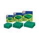 Juwel - Nitrax Bioflow 3.0 Compact H