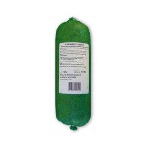 Carnibest Natuurvoer Aktief 500 Gram
