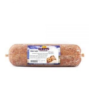 Buddy's Kalkoen 1000 gram