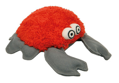 Petlando Floaterz Mr. Crab 17 cm