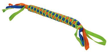 Petlando Knottles Trapez 65 cm