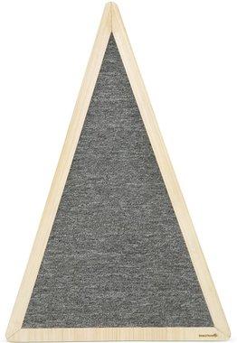 Beeztees Houten Krabplank Boye 75x50x1,8cm
