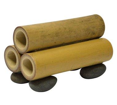 SuperFish Bamboo Flat M
