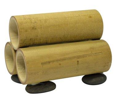 SuperFish Bamboo Flat L