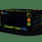 SuperFish Ceramic Cave XXL