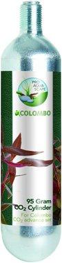 Colombo CO2 Cilinder 800 gram