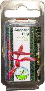 Colombo CO2 Adaptor 95 800 gram