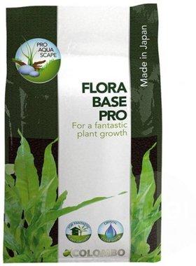 Colombo Flora Base Pro Fijn 1 Liter