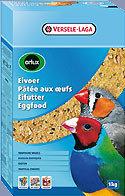 Versele-Laga Orlux Eivoer Droog Tropische Vogels 5 Kg