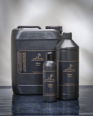 Jean Peau Glans shampoo
