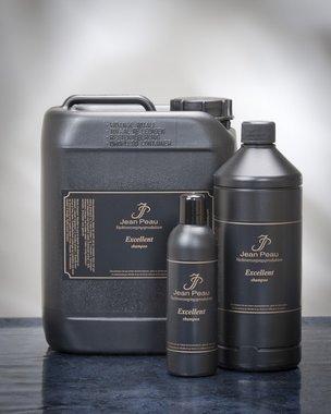 Jean Peau excellent shampoo