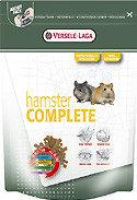 Complete - Hamster Complete voor Hamsters