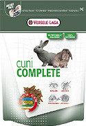 Complete - Cuni Complete voor Konijntjes