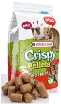 Versele-Laga Crispy Pellets Rat & Muis 1 Kg